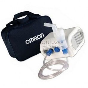 Omron Comp Air C28 E