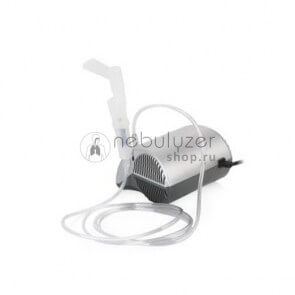 philips Respironics Family Silver отзывы